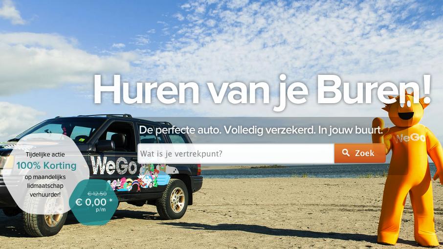 Wego_printscreen