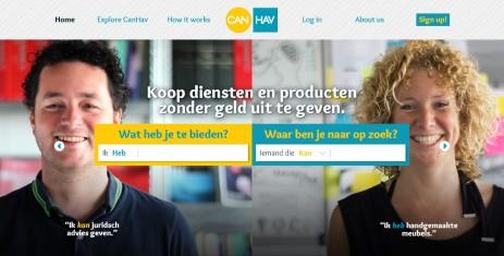 CANHAV_home_NL